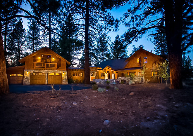 PacWest Contruction Truckee, CA (39)