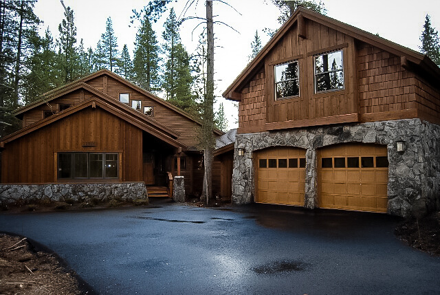 PacWest Contruction Truckee, CA (43)