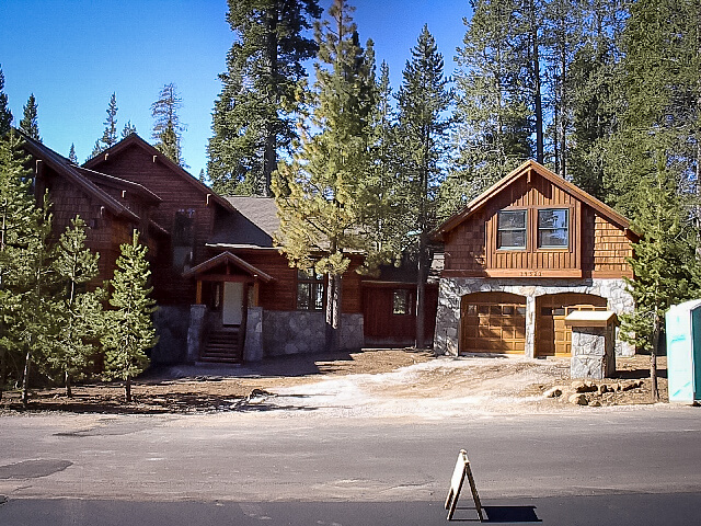PacWest Contruction Truckee, CA (46)