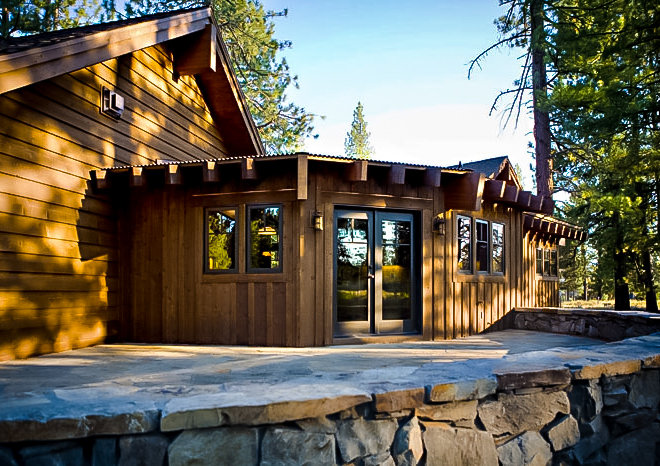 PacWest Contruction Truckee, CA (47)